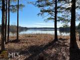 216 Hammock Bay Dr - Photo 12