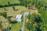 3548 Henderson Mountain Rd - Photo 8