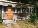 979 Linam Street - Photo 5