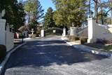 4110 Pine Heights Dr - Photo 2