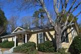 4110 Pine Heights Dr - Photo 41