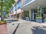 855 Peachtree St - Photo 2
