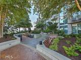 855 Peachtree St - Photo 32