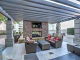 855 Peachtree St - Photo 36