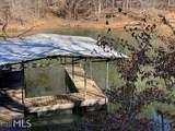 0 Horseshoe Bend Dr - Photo 1