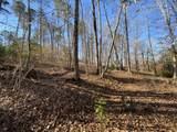 0 Horseshoe Bend Dr - Photo 11