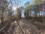 0 Horseshoe Bend Dr - Photo 14