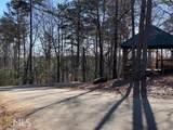0 Horseshoe Bend Dr - Photo 3