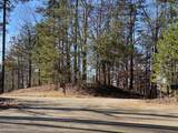 0 Horseshoe Bend Dr - Photo 6