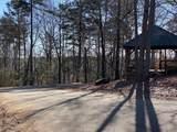 0 Horseshoe Bend Dr - Photo 7