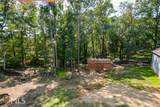 5371 Britton Dr - Photo 38