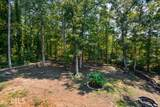 5371 Britton Dr - Photo 40