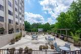 2479 Peachtree Rd - Photo 43