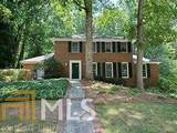 7195 Hunters Branch Dr - Photo 1