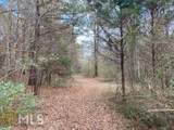 2525 Commerce Rd - Photo 41