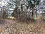 2525 Commerce Rd - Photo 42