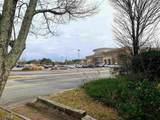 1471 Terrell Mill Rd - Photo 15