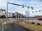 1471 Terrell Mill Rd - Photo 3