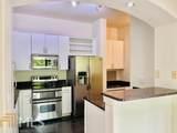 3445 Stratford Rd - Photo 3