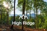 0 High Ridge - Photo 1