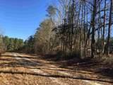 183 Sandy Creek Rd - Photo 6