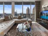 1080 Peachtree St - Photo 24