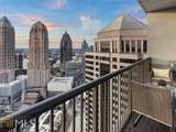 1080 Peachtree St - Photo 56