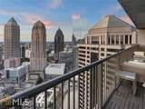 1080 Peachtree St - Photo 59