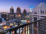 1080 Peachtree St - Photo 62