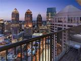 1080 Peachtree St - Photo 63