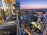 1080 Peachtree St - Photo 65