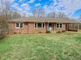 1681 Liberty Hill Rd - Photo 1
