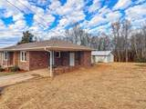 1681 Liberty Hill Rd - Photo 4