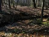 0 Highland Park - Photo 13