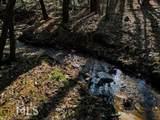 0 Highland Park - Photo 2