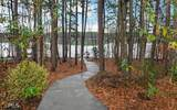 19 Chase Point Dr - Photo 30