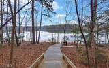 19 Chase Point Dr - Photo 31
