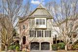 3260 Buckhead Forest Mews - Photo 1