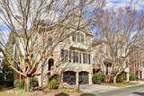 3260 Buckhead Forest Mews - Photo 2