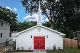 75 Norwood Ave - Photo 1