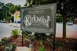 75 Norwood Ave - Photo 41