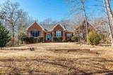 562 Rustic Ridge Rd - Photo 1