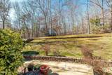 562 Rustic Ridge Rd - Photo 47