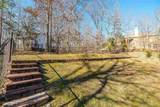 562 Rustic Ridge Rd - Photo 48