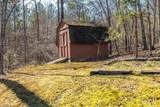 562 Rustic Ridge Rd - Photo 49