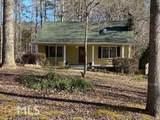 54 Piney Woods Ct - Photo 1