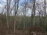 0 Hidden Ridge Dr - Photo 5