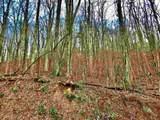 0 Mountain View Ct - Photo 9