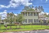 420 Morton Ave - Photo 1