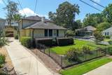 420 Morton Ave - Photo 33